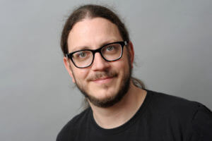 Jan Brinker