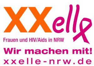 XXelle - Angebote für Frauen