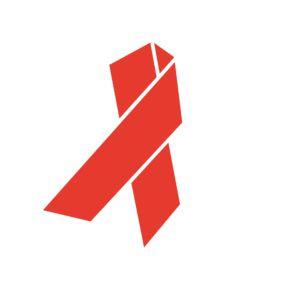 Fachstelle für Sexualität und Gesundheit – Aids-Hilfe Münster e.V.