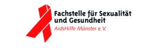 Logo JPEG-Datei mit Zeilenumbruch, 2275 × 755 Pixel