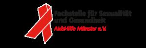 Logo PNG-Datei (transparent) mit Zeilenumbruch, 4548 × 1509 Pixel