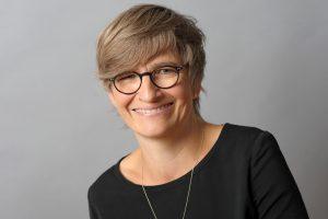 Anke Papenkort