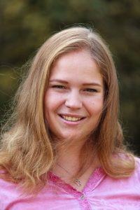 Thalia Heitger